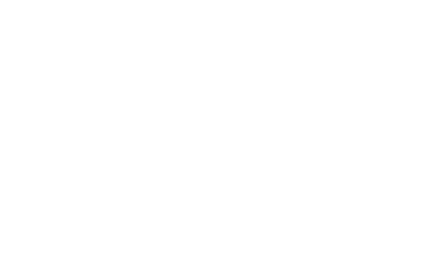 ARCDesign